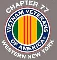 Vietnam Veterans chapt 77